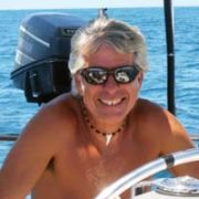 carlo lai skipper traversata atlantica in barca a vela
